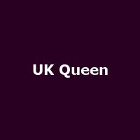 Rhapsody - Image: www.queentribute.co.uk
