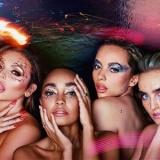 Little Mix - Summer Shout Out
