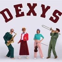 Dexys