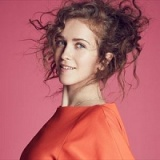 Rae Morris - Image: www.raemorris.co.uk