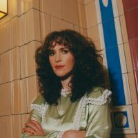 Rae Morris - Image: www.raemorris.co.uk