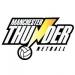 Manchester Thunder