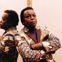 Lee Fields and the Expressions