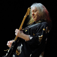 John Verity - Image: www.johnverity.com