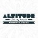 Altitude 2016