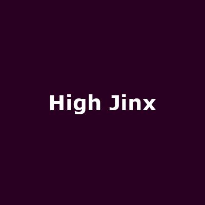 - Image: www.highjinxmagic.com