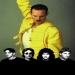 Mercury [Queen/ Freddie Mercury Tribute]