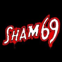 Sham 69 [Tim V]