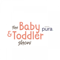 UK Baby and Toddler Show - Image: www.ukbabyandtoddlershow.co.uk