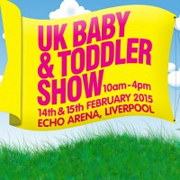 UK Baby and Toddler Show