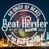 Beat-Herder Festival 2013
