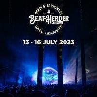 Beat-Herder Festival - Image: www.beatherder.co.uk