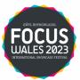 Focus Wales 2020