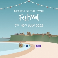 Mouth of the Tyne Festival 2018