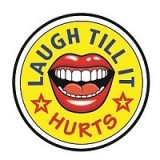 Laugh Till It Hurts
