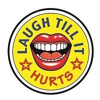 Laugh Till It Hurts