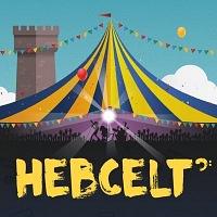 Hebridean Celtic Festival - Image: www.hebceltfest.com