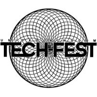 Tech-Fest 2019