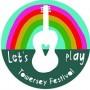 Towersey Festival - Image: www.towerseyfestival.com