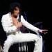 Ben Portsmouth: Elvis
