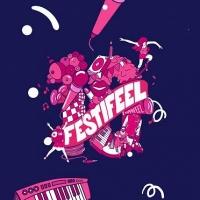 FestiFeel