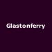 Glastonferry