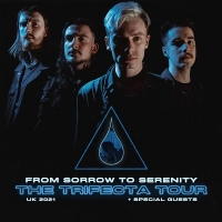 From Sorrow to Serenity