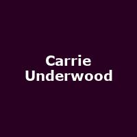 Carrie Underwood - Photo: Randee St. Nicholas