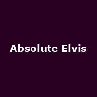 Absolute Elvis - Image: web.absoluteelvis.com