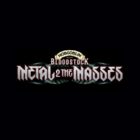 Bloodstock Metal 2 The Masses 2018
