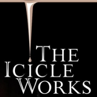 The Icicle Works - Image: www.myspace.com/ianmcnabbtheicicleworks