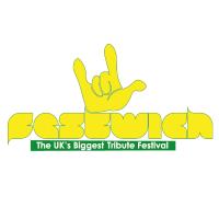 Festwich 2017