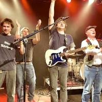 Jadis - Image: www.jadismusic.com