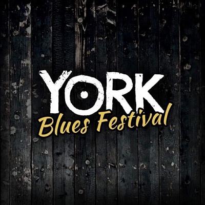 - https://www.yorkbluesfest.co.uk