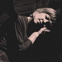 Emily Barker - Photo: Gareth Anderson