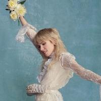 Carly Rae Jepsen - Image: www.carlyraemusic.com