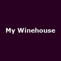My Winehouse - Image: www.mywinehouse.info