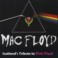 MacFloyd - Image: venues.meanfiddler.com