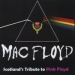 MacFloyd
