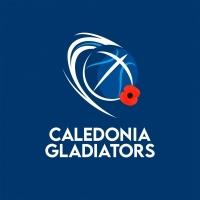 Glasgow Rocks - Image: www.glasgowrocks.co.uk
