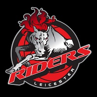 Leicester Riders - Image: www.leicesterriders.co.uk