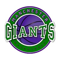 Manchester Giants - Image: www.manchestergiants.com