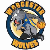 Worcester Wolves - Image: www.worcesterwolves.com