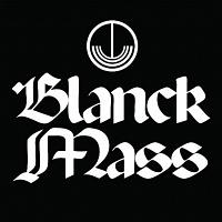Blanck Mass - Image: blanckmass.bandcamp.com