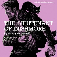 The Lieutenant of Inishmore - Michael Grandage Company