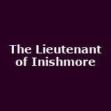 The Lieutenant of Inishmore - Image: www.gaietytheatre.ie