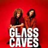 Glass Caves