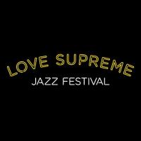 Love Supreme Festival - Image: www.lovesupremefestival.com