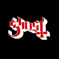 Ghost [Sweden]