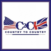 C2C: Country to Country, Luke Combs